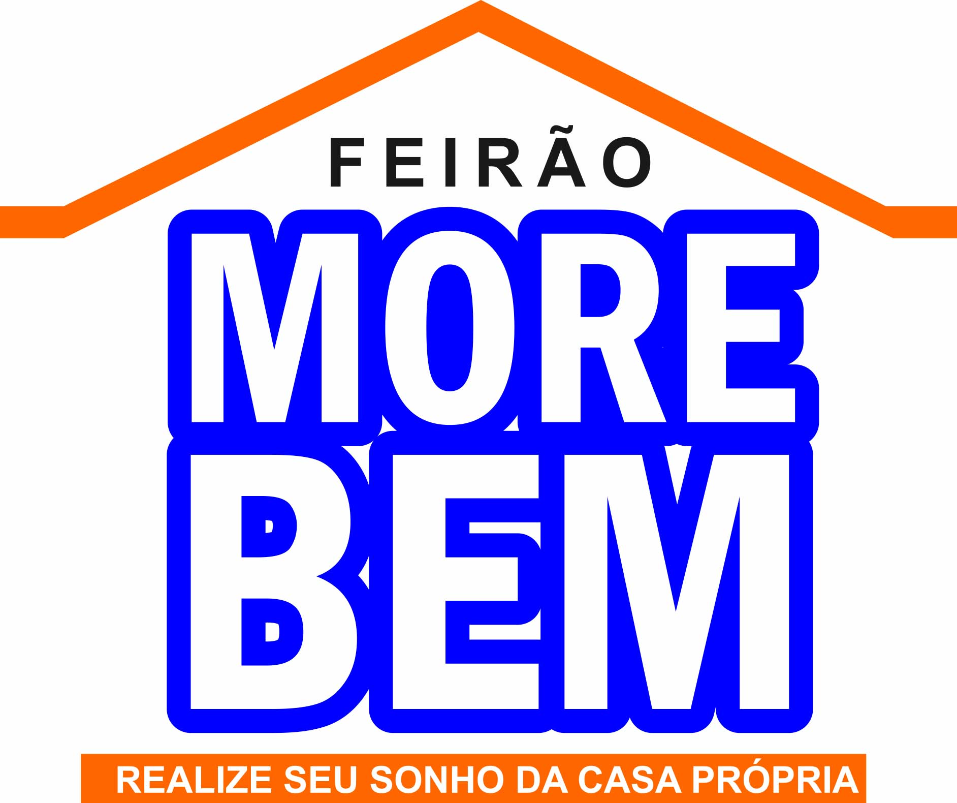 LOGO FEIRAO MORE BEM.cdr