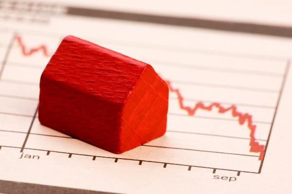 indice-custo-construcao-civil