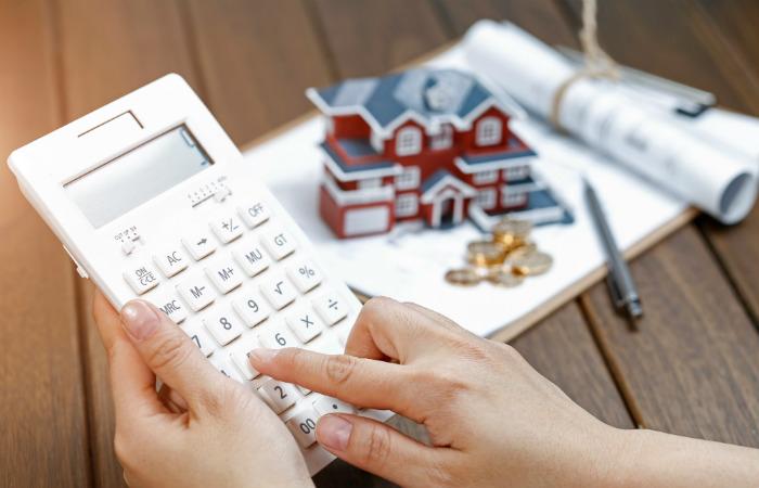 mercado-imobiliario-em-2018-credito-imobiliario