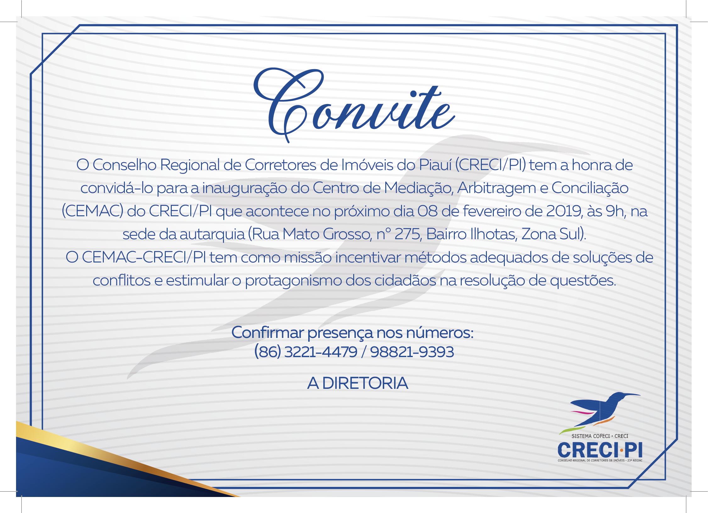 Creci - Convite-01