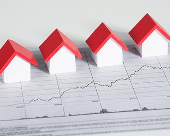 secovi-preve-retomada-mercado-imobiliario