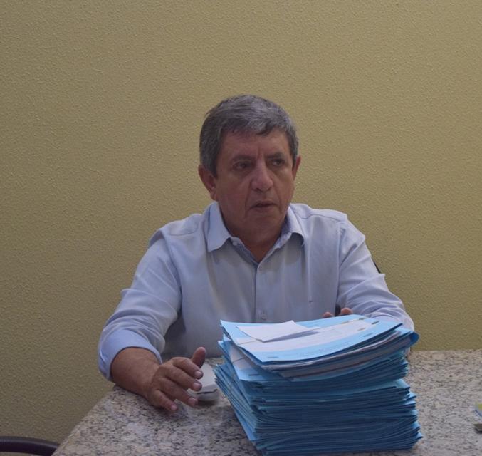 Nogueira Neto